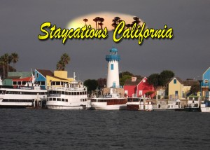 staycations-wordpress-jpeg1.jpg