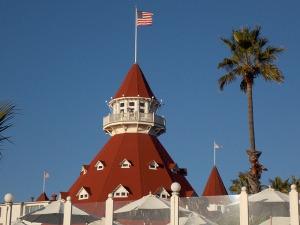 Coronado Building