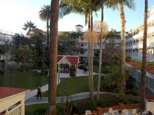 Coronado Grounds 2