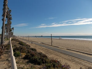 Huntington Beach 2