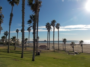 Huntington Beach 3