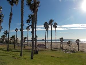 Huntington Beach 3