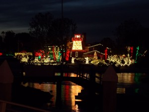 Newport Lights 2