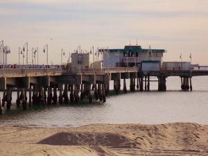 Piers-Belmont 3