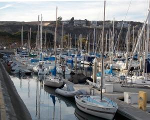 DP-Boats