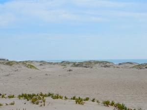 Prt Hueneme Beach