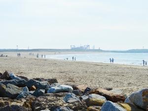 Ventura Beach 2