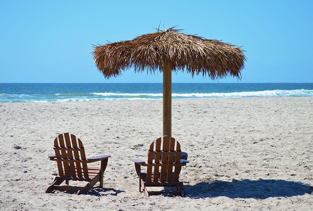 Del mar beach camp pendleton staycations california