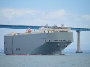 Dock-Ship