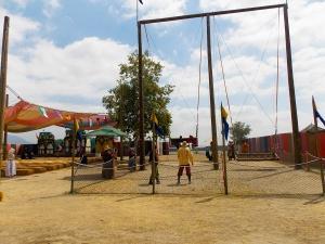 Fair-Swing 2