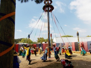Fair-Swing