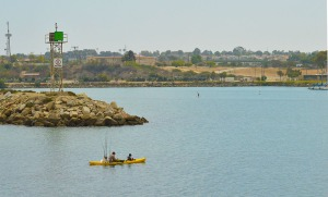 Del Mar Beach 2