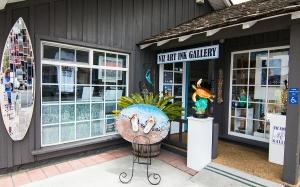 Favorite Store2