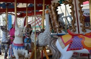 Bel-Carousel