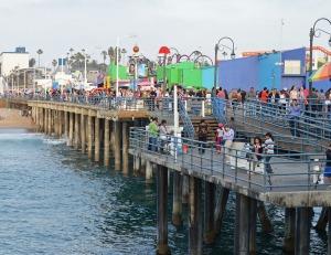 SM-Pier activity FB