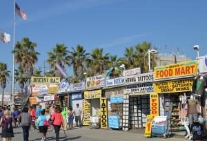 VB-Shops 2