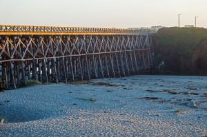FB-Bridge