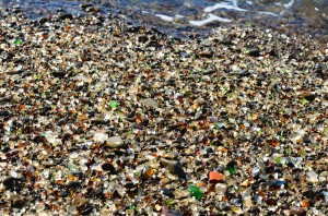 FB-Glass Beach glass 2