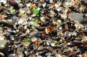 FB-Glass Beach larger glass