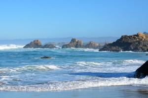 FB- Near Glass Beach 2
