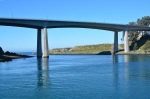 FB-Noyo Bridge