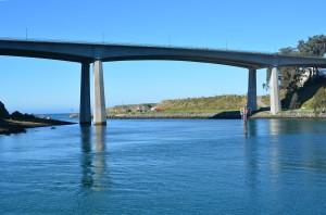 FB-Noyo Bridge