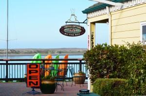 Morro-Cafe