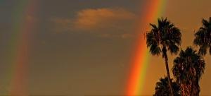 double-rainbow-g-1200