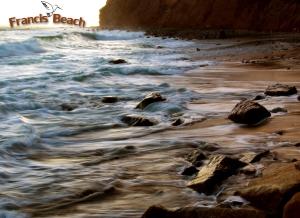 francis-beach