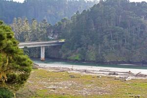 Mendo-Bridge