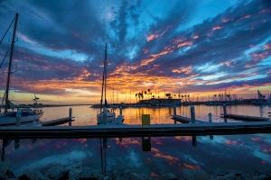 sunset-reflection-good