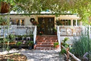 Myrtle Gift Shop