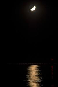 Moon five 1200
