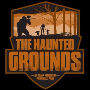 hauntedlogo_350