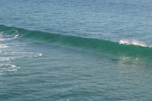 Wave clear Oceanside 900