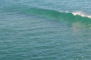 Wave G 900