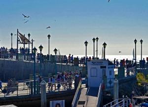 Redondo-Bright Pier 800