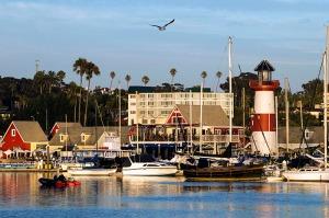 Harbor Oceanside 800