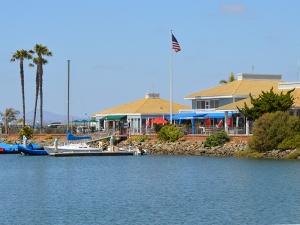 Coronado Cays 4