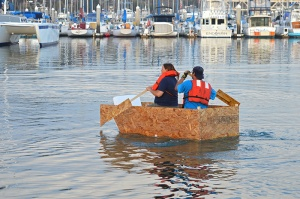 nail-and-sail-in-harbor-practice-run-2