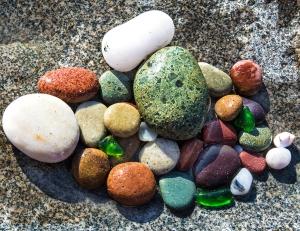 rocks-1200
