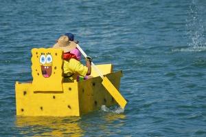 sponge-bob-off