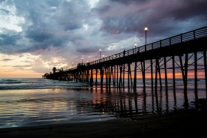cloudy-day-pier-1000