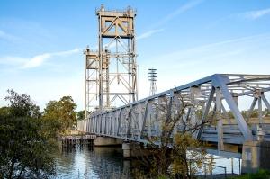 bridge-800