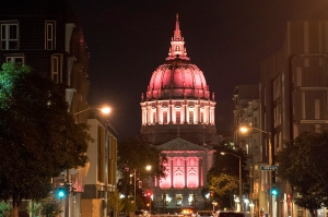 city-hall-in-sf-800