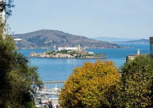 hill-with-alcatraz-in-background-800