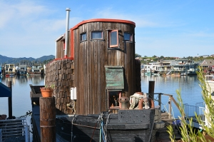 house-boat-5