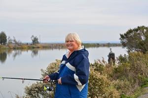 jojo-fishing-the-delta