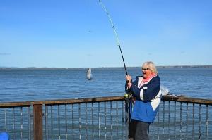 jojo-fishing