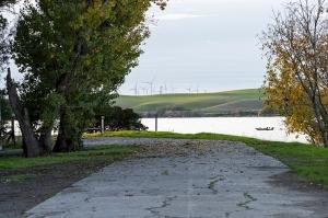 lone-road-2-800